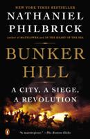 Bunker Hill ebook Download