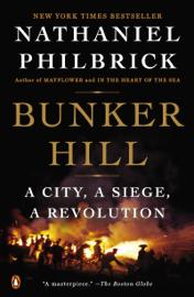 Bunker Hill PDF Download