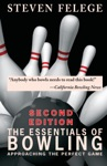 The Essentials Of Bowling Second Edition