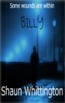 Billy (a novelette)