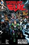 Forever Evil 1