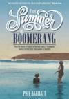 That Summer At Boomerang