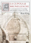 La cupola di Brunelleschi