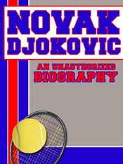 Download Novak Djokovic