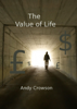 Andy Crowson - The Value of Life artwork