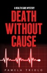Death Without Cause