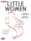 Little Women - The Musical Songbook