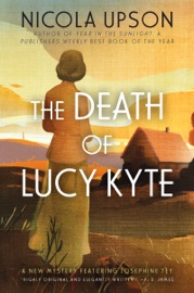 The Death of Lucy Kyte PDF Download
