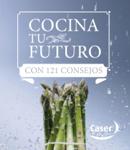 Cocina tu futuro