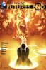 The New 52: Futures End (2014-2015) #5