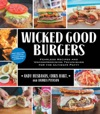 Wicked Good Burgers