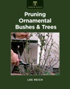 Pruning Ornamental Bushes  Trees