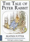 Beatrix Potter The Tale Of Peter Rabbit Illustrated