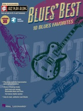 Blues' Best (Songbook)