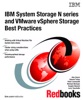 IBM System Storage N Series And VMware VSphere Storage Best Practices