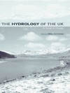 The Hydrology Of The UK