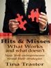 Hits & Misses: New York Entrepreneurs Tell Their Stories