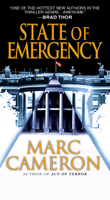 State of Emergency ebook Download