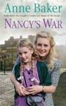 Nancys War