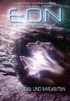 Eon - Das Letzte Zeitalter Band 4 Augenblicke Und Ewigkeiten