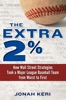 The Extra 2%