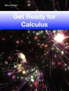 Get Ready For Calculus