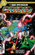 Crisis on Infinite Earths (2010-) #1