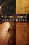 NKJV The Chronological Study Bible EBook