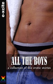 All the Boys PDF Download