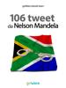 goWare e-book team - 106 tweet da Nelson Mandela ilustración