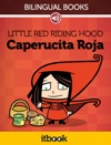 Caperucita Roja  Little Red Riding Hood