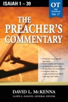 The Preachers Commentary - Vol 17 Isaiah 1-39