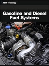 Gasoline And Diesel Fuel Systems Mechanics And Hydraulics
