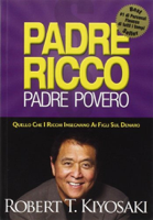 Padre ricco padre povero ebook Download
