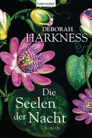 Die Seelen der Nacht PDF Download