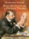 Recollections Of A Picture Dealer