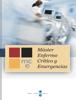 Pedro Castro, Xavier Borrat, Jordi Mercadal & JosГ© Ma. NicolГЎs - Enfermo CrГtico y Emergencias ilustraciГіn