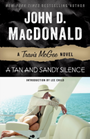 A Tan and Sandy Silence ebook Download