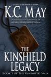 The Kinshield Legacy