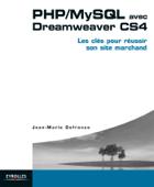 PHP/MySQL avec Dreamweaver CS4