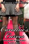 Carolines Curves What The Billionaire Wants Part 1