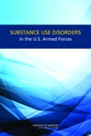 Substance Use Disorders In The US Armed Forces