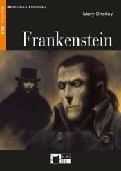 Download Frankenstein