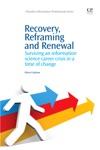 Recovery Reframing And Renewal