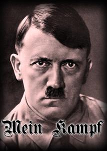 Mein Kampf ebook