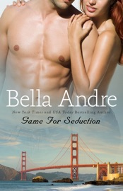 Game for Seduction PDF Download