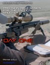 Precision Rifle Basics For The Tactical Shooter