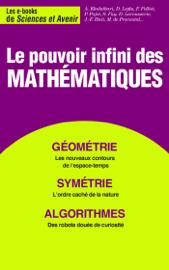Le Pouvoir infini des mathématiques
