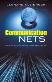 Download Communication Nets