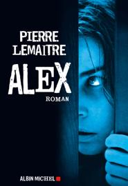 Alex Par Alex